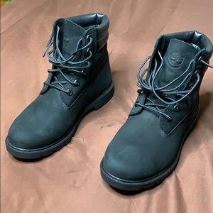 Women Timberlands Boots waterproofs
